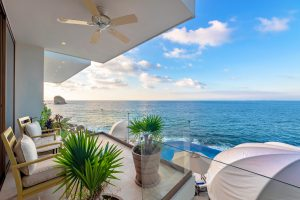 Finding the Perfect Puerto Vallarta Vacation Rental