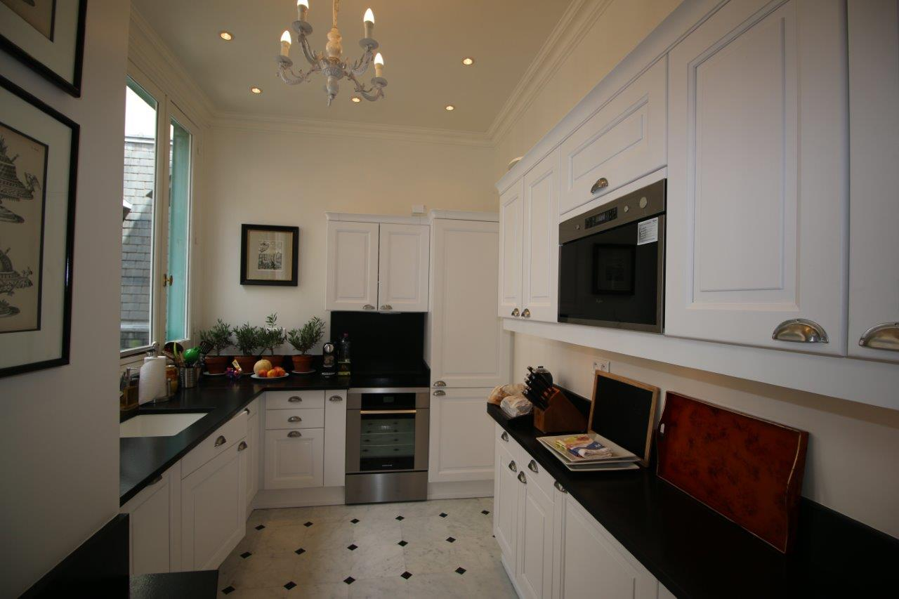 img_14-Kitchen-2
