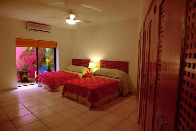 Villa Tres Vistas