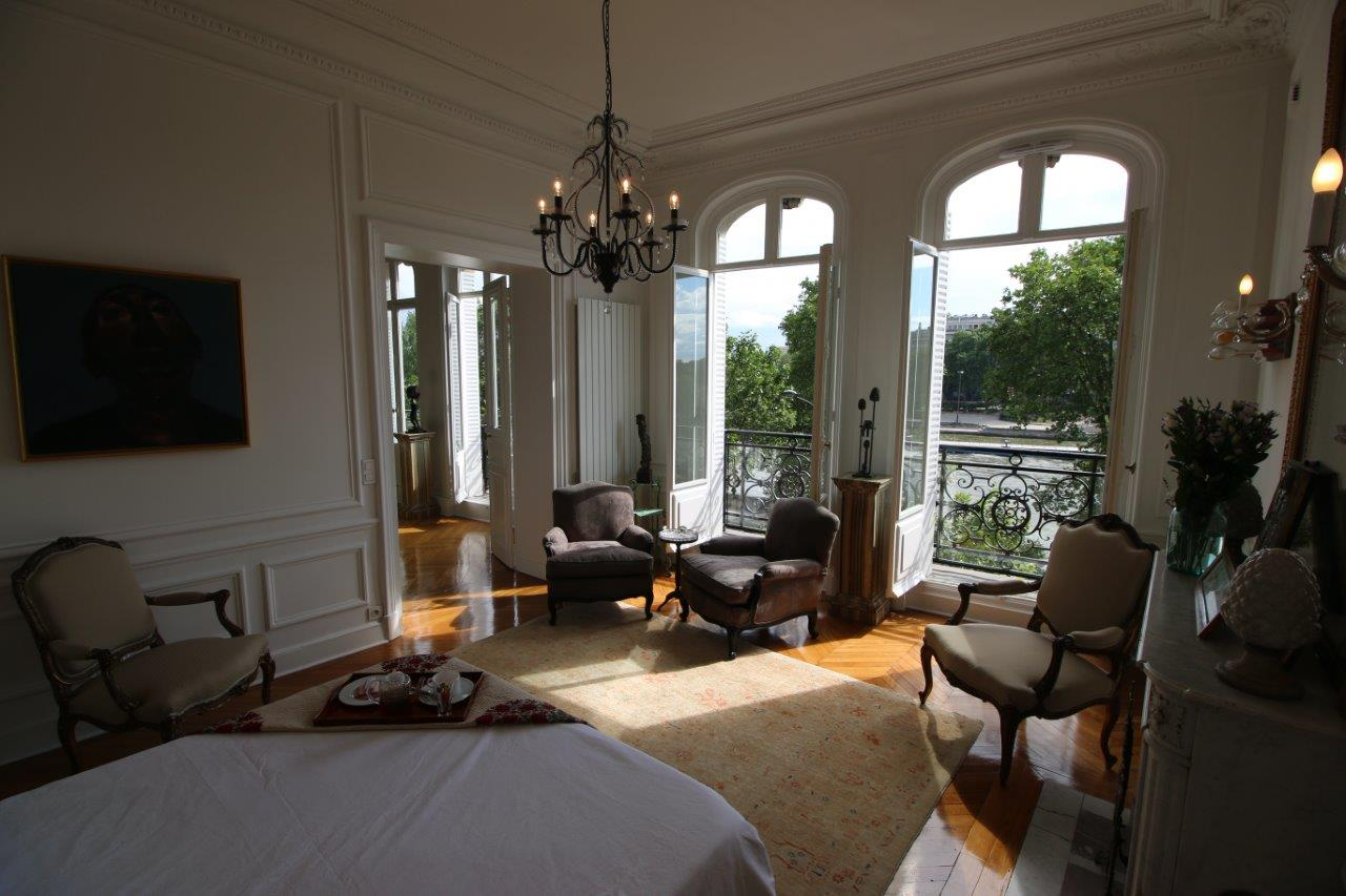 img_26-Other-southern-view-Petit-salon