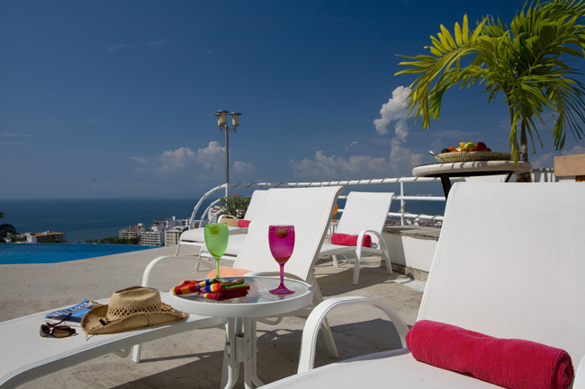 img_39_42lounges3