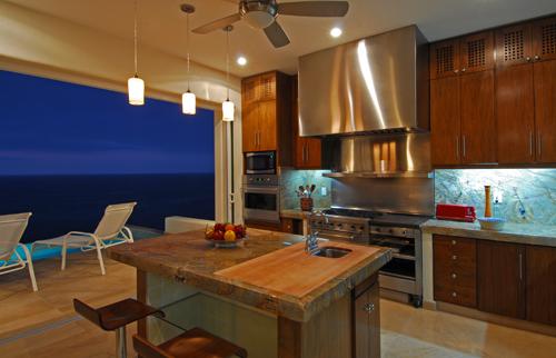 img_58_kitchen
