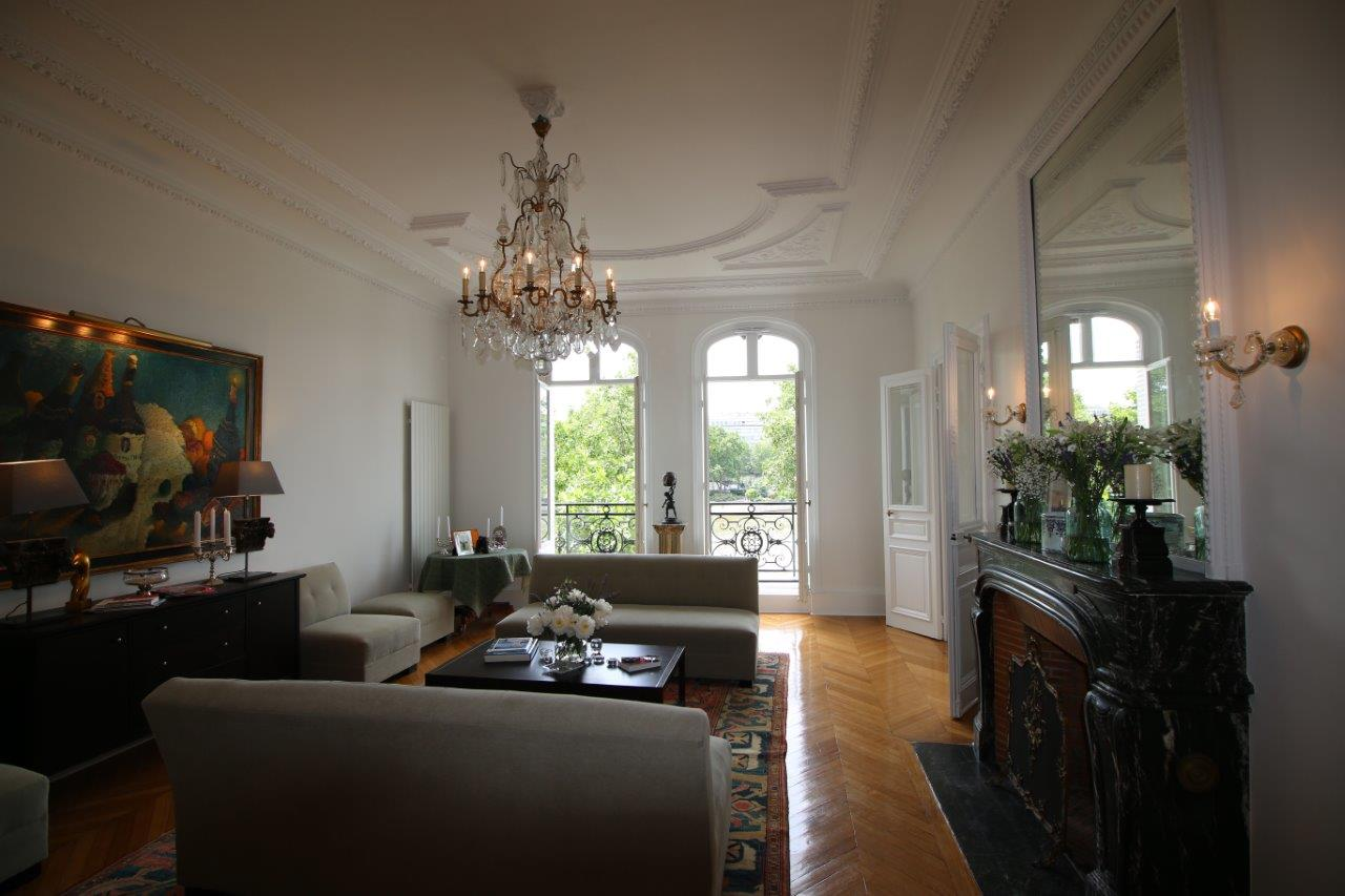 img_6-Grand-salon-looking-south-2
