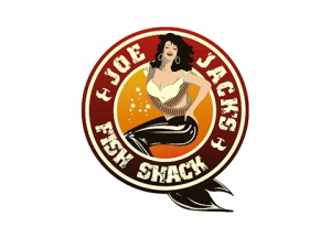 Joe Jacks Fish Shack