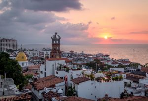 Where to Rent in Puerto Vallarta