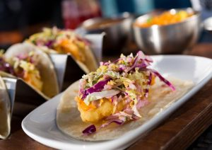 Are You a Foodie? Visit Puerto Vallarta!