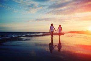 Discover the Magic of Puerto Vallarta as a Couple