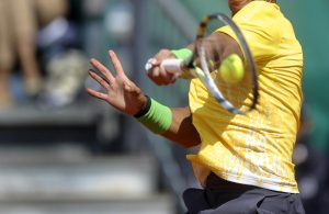 Prospective International Tennis Stars Return to Puerto Vallarta