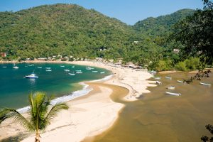 3 Towns Near Puerto Vallarta You Should Visit on Your Next Vacation