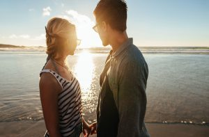 What Kind of Travel Couple are You?