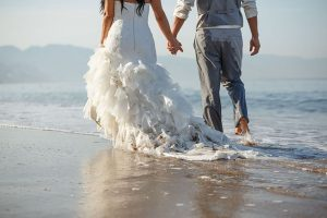Why You Want to Get Married in a Luxury Villa in Puerto Vallarta