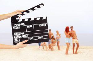 3 Movies that Were Filmed in Puerto Vallarta