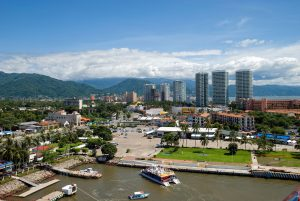 What Sets Puerto Vallarta Apart As One of the Top Destinations in Mexico?