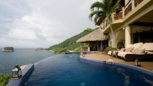 Tour Fabulous Luxury Puerto Vallarta Properties for Charity