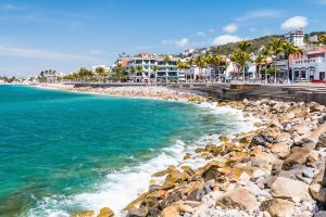 Top 3 Online Resources When It Comes to a Puerto Vallarta Vacation