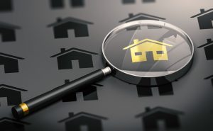 Investing in Real Estate in Latin America: Puerto Vallarta