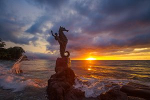 Puerto Vallarta Recognized as Top Destination in Mexico by TripAdvisor
