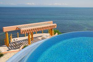 The Advantage of Owning a Luxury Villa in Puerto Vallarta