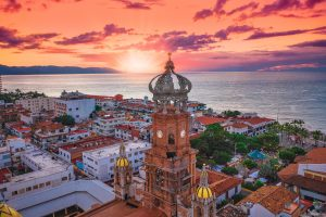 What To Do on Vacation in Puerto Vallarta