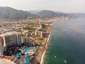 Which Puerto Vallarta Neighborhood is Right for You?