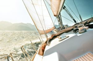 Spend a Day on the Water in Puerto Vallarta