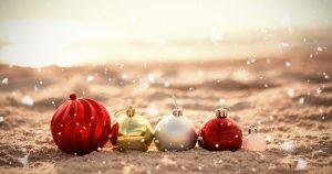 White Sand Christmas: Spending the Holidays in Puerto Vallarta