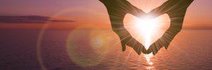 Celebrate Love: 5 Unforgettable Date Ideas in Puerto Vallarta
