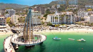 Puerto Vallarta Prepares for Your Safety:  COVID-19 Protocols Explained