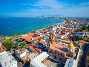 Puerto Vallarta's Origin Story