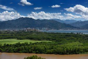 Puerto Vallarta and Beyond: The Magical Towns of San Sebastian and Mascota